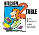 www.kitchen2table.nl