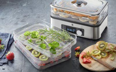 WMF Kitchenminis® Serie