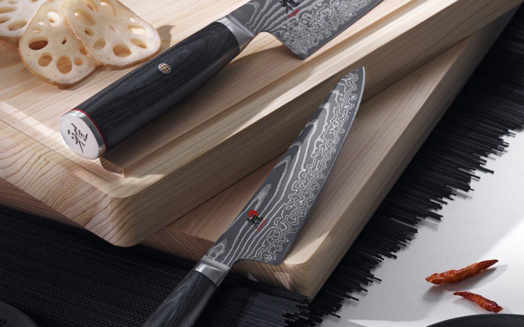 Messen: Myabi collectie